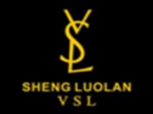 VSL加盟