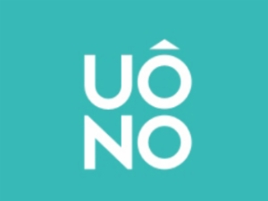 UONO欧诺生活百货店加盟