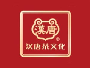漢唐茶具加盟