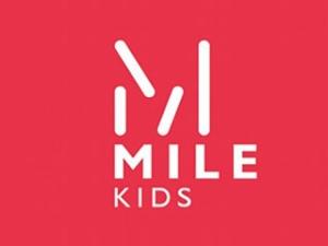 米乐儿童摄影加盟