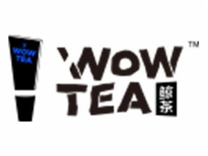 鯨茶袋泡茶加盟