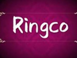 Ringco Nails瑞可美甲加盟