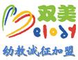 上海双美教育