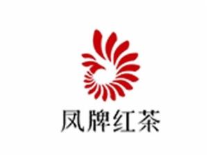 凤牌红茶加盟