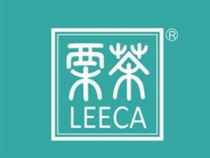 栗茶LEECA加盟