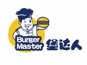 堡達人漢堡加盟