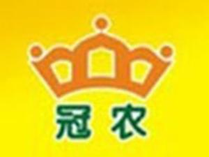 冠农新疆干果加盟