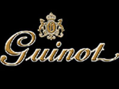 吉諾酒莊加盟