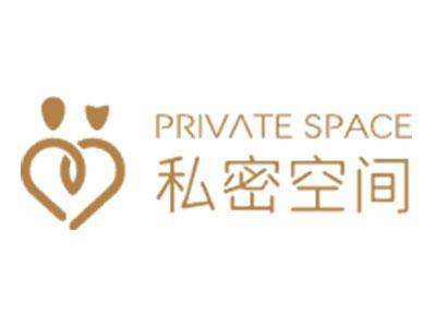 私密空間公寓酒店加盟
