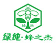 绿纯蜂业加盟