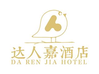 達人嘉酒店加盟