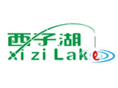 西子湖漁具加盟