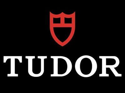 Tudor帝舵瑞士腕表加盟