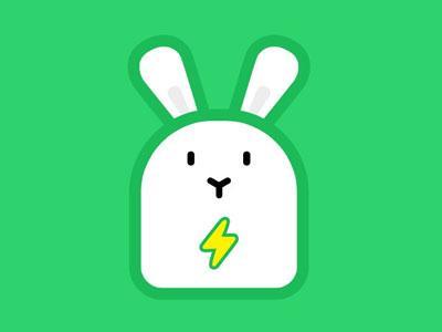 小兔充充共享充電站加盟