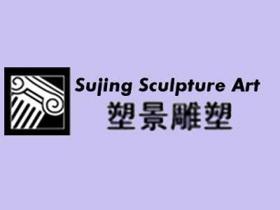 塑景雕塑加盟