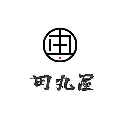 田丸屋日式拉面加盟