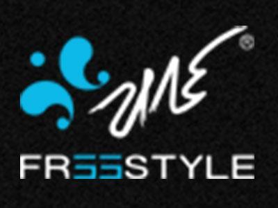 Freestyle费斯轮滑加盟