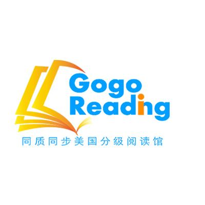 gogoreading加盟