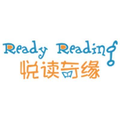 悅讀奇緣親子圖書館加盟