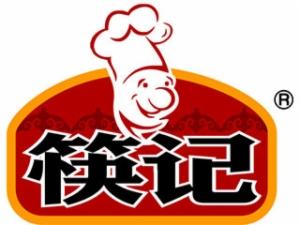 筷記辣椒醬加盟