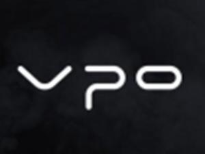 VPO電子煙加盟