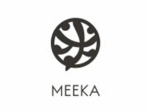 MEEKA米見酸奶加盟