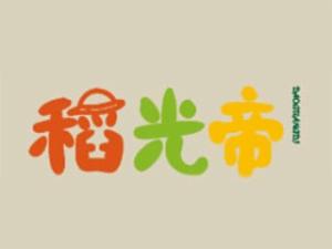 稻光帝炒饭加盟