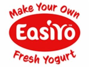 EasiYo易極優酸奶加盟