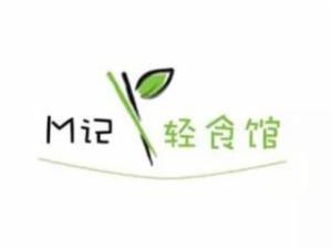 M記輕食館加盟