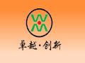 万玛皮革护理加盟