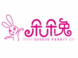 朵朵兔少兒舞蹈培訓加盟