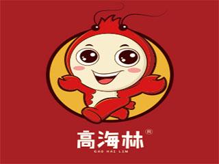 盱眙高海林龙虾