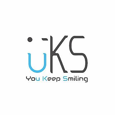 UKS云客電子煙加盟
