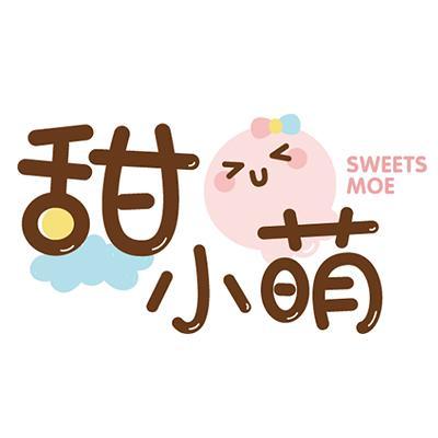甜小萌甜品加盟