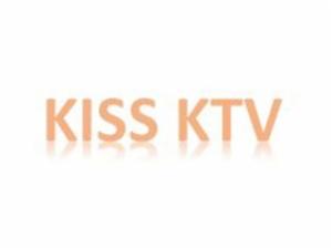 KISS量贩式KTV加盟