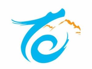 寶龍國際旅行社加盟