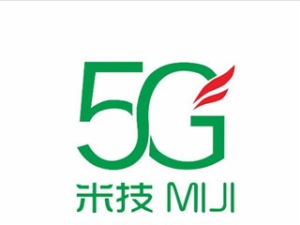 5G米技厨电加盟