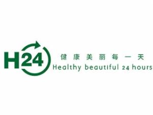 啟步H24健康代餐加盟