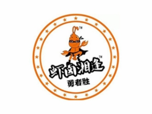 蝦鹵湘逢加盟