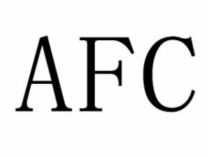 AFC休閑食品加盟