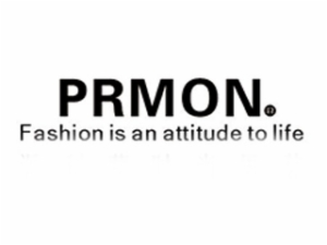PRMON男裝加盟