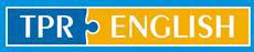 美国TPR英语专修学校加盟