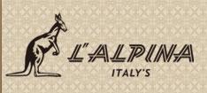 意大利·袋鼠/阿尔皮纳加盟