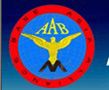 AAB贝尔斯姆加盟