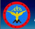 AAB貝爾斯姆加盟