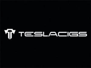 Teslacigs电子烟