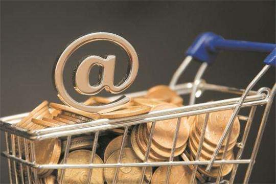 汇小贷网加盟
