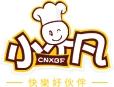 小不凡汉堡>                     </a>                 </li>                                      <li>                     <a href=