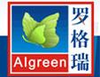 罗格瑞硅藻泥加盟