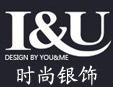 I&U银饰